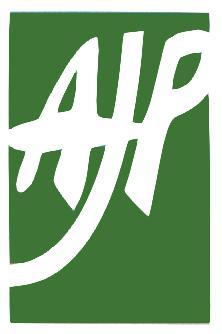Le siège social de l'association AJP